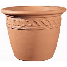 Plantenpot Cortina
