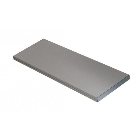 Modulaire plank MODUL'UP dienblad MODUL'UP 107 cm grijs