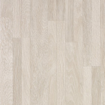 Wandbekleding Element Wood Oak