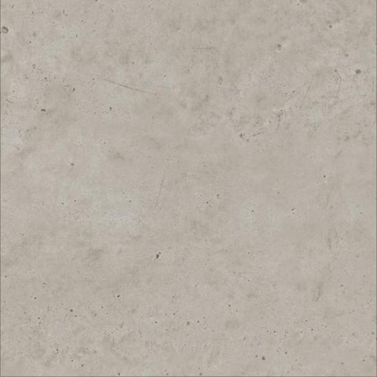 Wandtegels Gx Wall+ Concrete