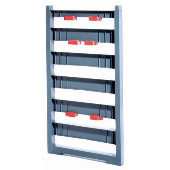 Plank ladder Modul'up