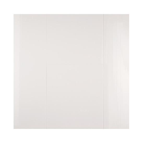 Wandbekleding Element Butt-jointed 120 x 18,8 cm cm