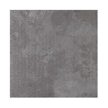 Wandbekleding Element compact beton Touch