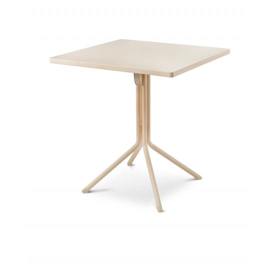 Duo-tafel Ramatuelle 73'
