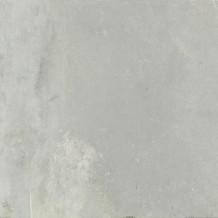 Wandbekleding Element 3D Cement