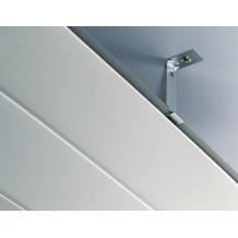 Metalen plafondhaak