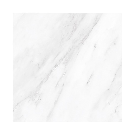 Wandtegels Gx Wall+ Marble