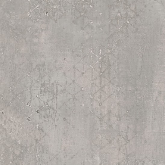 Wandbekleding Element 3D Mesh concrete light