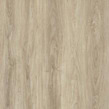 Wandtegels Gx Wall+ Natural Oak