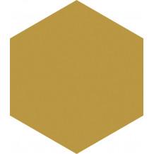 Zelfklevende tegel Diamond Full