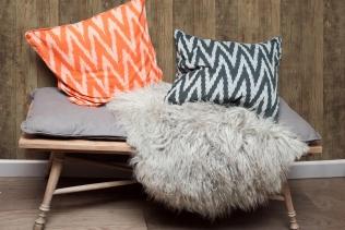 Zin in een gezellige cocooningsfeer bij u thuis?