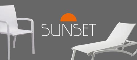Reeks Sunset premium